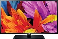 Mitashi 32 Inch LED TV (MiDE032v11) Price and Full Specification