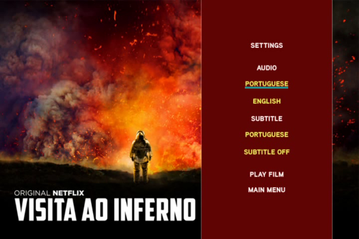 CLICK AQUI  Download Visita ao Inferno DVD-R vlcsnap 2016 11 21 23h53m52s049