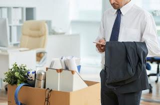 Pengertian Turnover Karyawan Dan Cara Menghitungnya