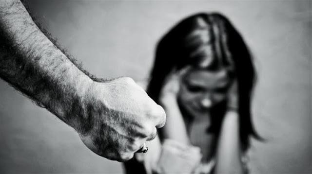 Homem quebra o braço da esposa e acaba preso em Cajobi