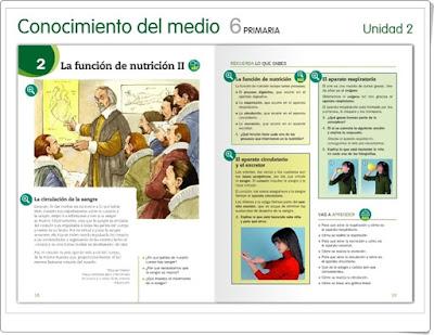 http://www.juntadeandalucia.es/averroes/centros-tic/41009470/helvia/aula/archivos/repositorio/0/194/html/recursos/la/U02/index.html