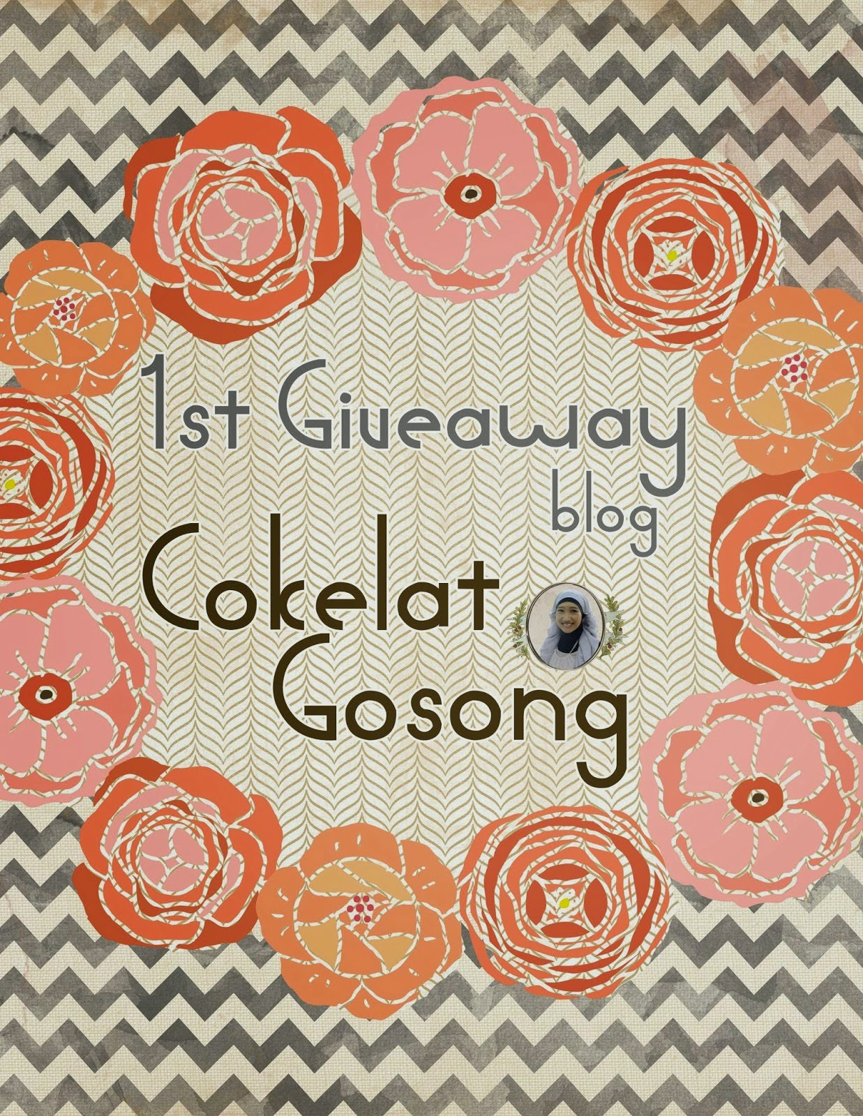 http://cokelatgosong.blogspot.com/2015/02/-giveaway-pertama-blog-cokelat-gosong.html