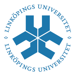 "Linköping University (LiU) International Scholarships<span class=""copyrighted"" content=""copied from www.StudyAndScholarships.com""></span>"