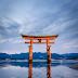 'Không nên' đi Nhật Bản, bởi thực sự đi không muốn về…