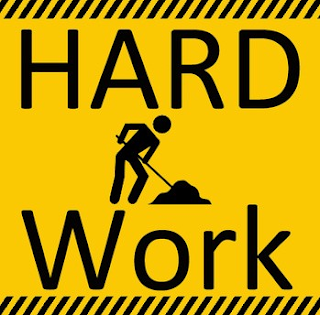 hard work motivational video download