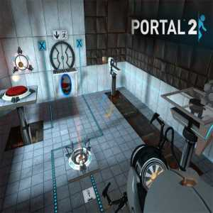 download portal 2 pc game full version free