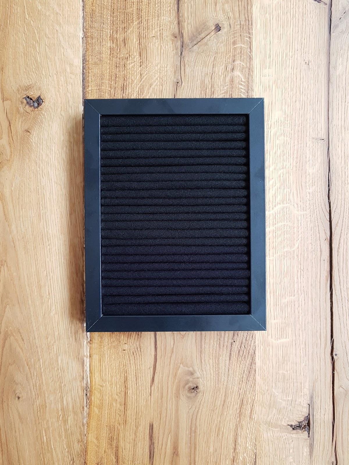 Lightboxen waren gestern - Bühne frei für unser DIY Letterboard ...