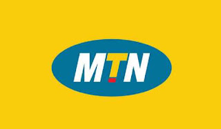 mtn-beta-talk-codes-call-rate-data-plan-bonus-balance
