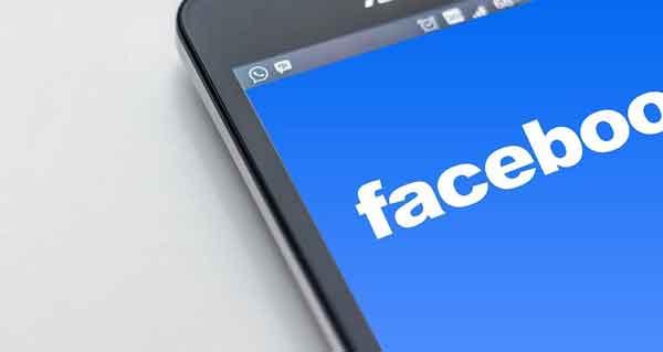 Tips Membangun Personal Branding Melalui Facebook