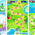 Challenging and Addictive Match candy combos: A match 3 games app that you shouldn't miss it!