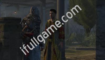 http://www.ifullgame.com/2017/07/fakta-di-balik-game-assasint-creed-yang.html