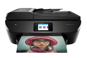 hp envy photo 7820 all-in-one firmware