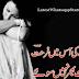 Sad Love Lines In urdu
