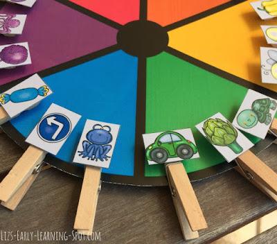 https://3.bp.blogspot.com/-JtPYXY4Fgww/VrUWrMG4YWI/AAAAAAAAAhk/EtwYfWZkaQE/s400/matching-colors-wheel.jpg