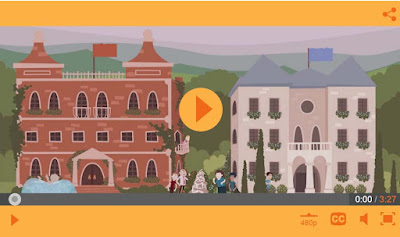 http://learnenglishkids.britishcouncil.org/en/short-stories/romeo-and-juliet