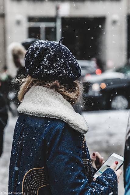 NYFW-New_York_Fashion_Week-Fall_Winter-17-Street_Style-Phillip_Lim-