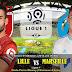 Agen Bola Terpercaya - Prediksi Lille Vs Olympique Marseille 1 Oktober 2018