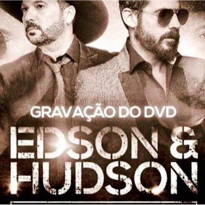 AMAR DEMAIS EDSON GRATUITO TE DOWNLOAD HUDSON NASCI PRA MUSICA E