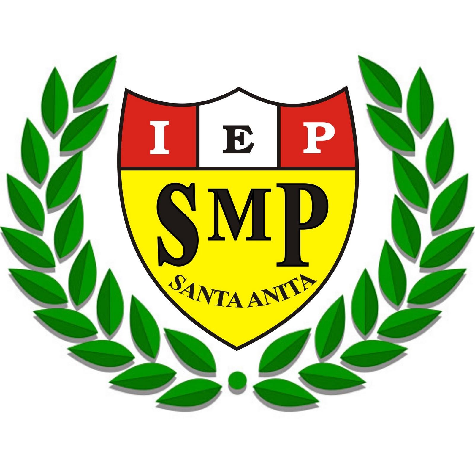 Mis Proyectos Escolares La Insignia Del Colegio San