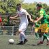 Jornada goleadora en la Liga Independiente
