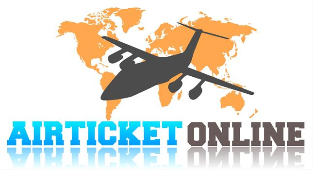 Air Ticket Booking Management