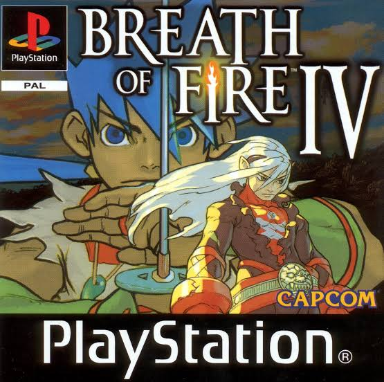 breath-of-fire-iv-bhs-indonesia-psx-ps1-download