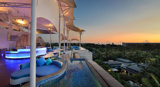 Hotel Jobs - Telephone Operator, Bellboy, Housekeeping at GOLDEN TULIP DEVINS SEMINYAK