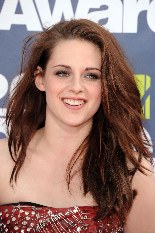 Kristen Stewart Pictures Gallery 69 Film Actresses