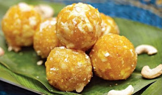 booter+laddu - Social Media Can Make You Sucessful With Internet Marketing