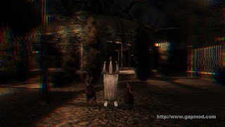 Download Mental Hospital IV: Alice Madness v1.00.01b Apk