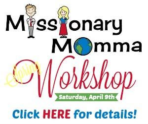 http://missionarymommas.blogspot.com/2016/03/spring-missionary-momma-workshop-2016.html