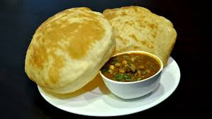Chole bhature recipe in hindi, recipe in hindi