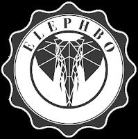 www.elephbo.com