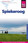 http://www.e-medien-franken.de/e-medien-franken/frontend/mediaInfo,0-0-546618921-200-0-0-0-0-0-0-0.html