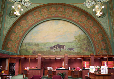 Dc Aiga National Farmers Bank Of Owatonna Minnesota