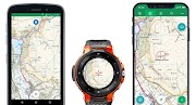 The Ultimate Overland Watch