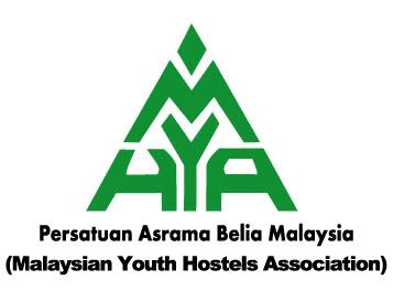 Persatuan Asrama Belia Malaysia, MYHA,