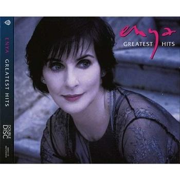 AMARANTINE BAIXAR ENYA CD