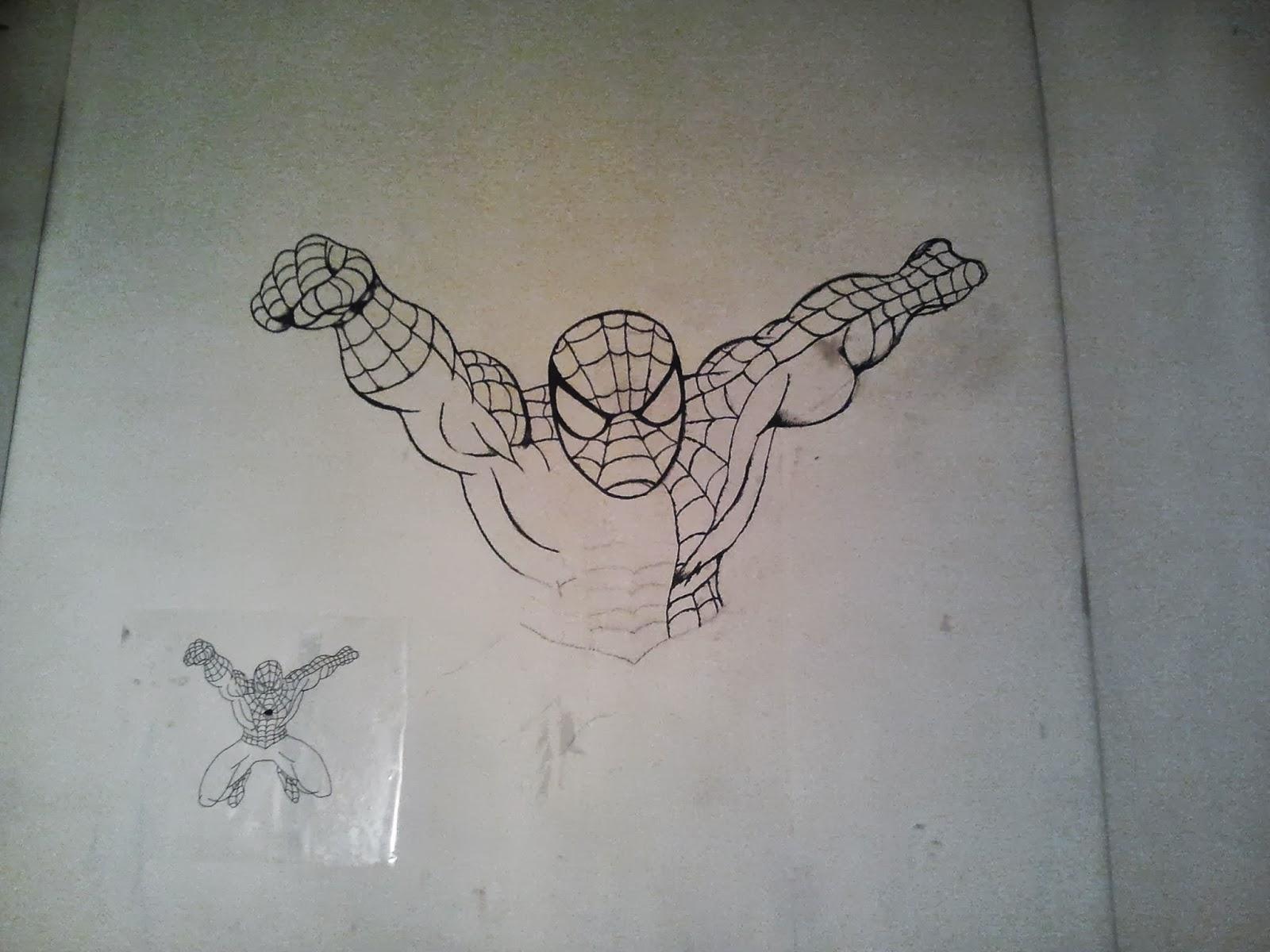 Seinämaalaus