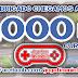 Chegamos a 1000 curtidas em nossa Fã Page Jogatina Nintendista