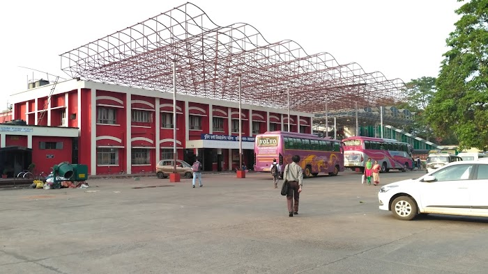 Popular Places to Visit in Kharagpur