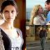 10 रोमांटिक फिल्में, जो आपको अपनी प्रेमिका के साथ देखनी चाहिए