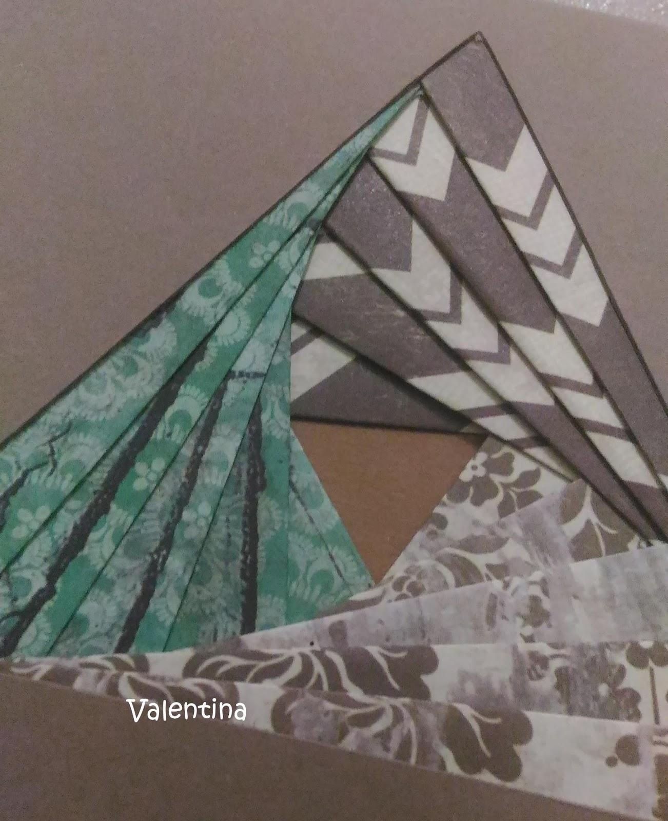 Valentina scrap e fantasia crea il tuo kit progetto 2 for Crea il tuo progetto online