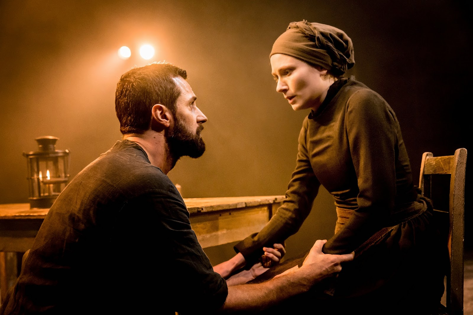 miss daydreamer s place the crucible 2014 old vic theatre an error occurred