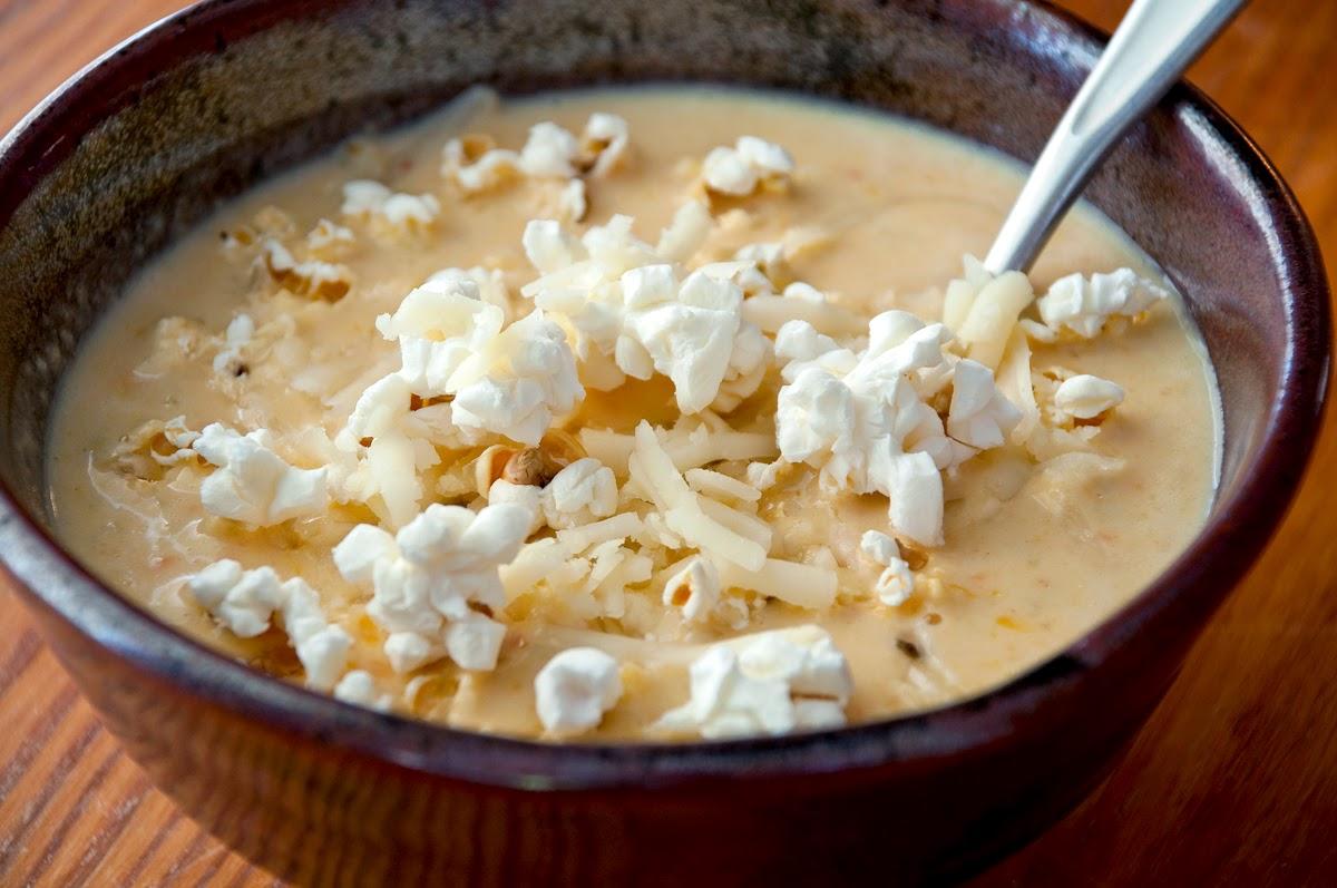 http://jonschelanderpugh.com/recipe-box-wisconsin-beer-cheese-soup/