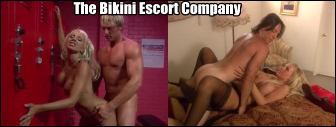 http://softcoreforall.blogspot.com.br/2013/05/full-movie-softcore-bikini-escort.html