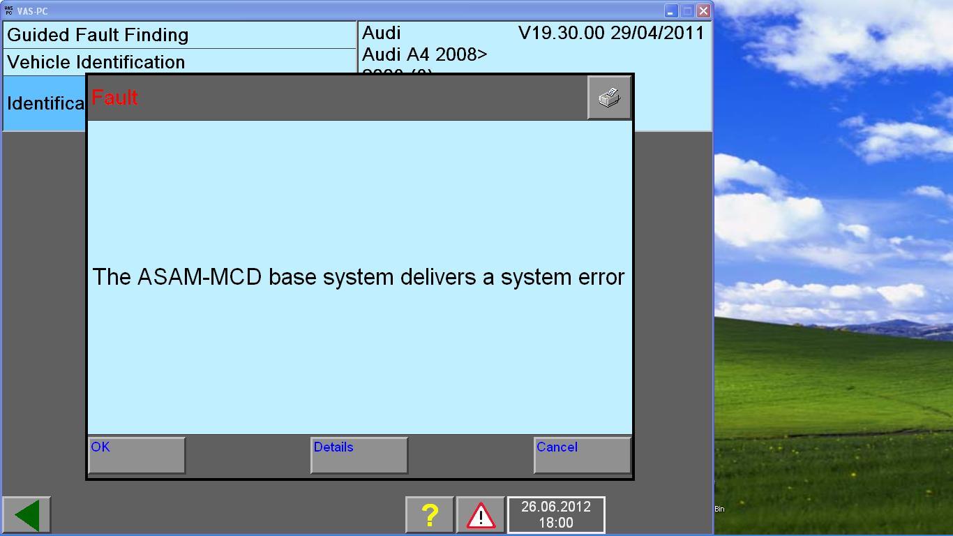 cndv-110mt torrent download