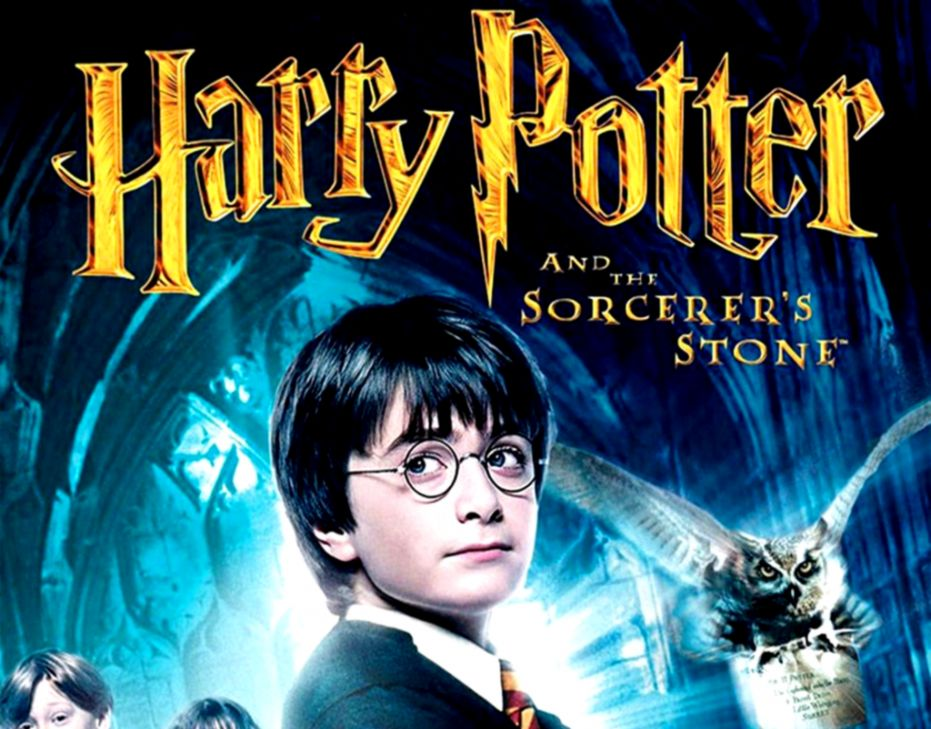 Harry Potter And The Philosophers Stone Hd Wallpapers Pack
