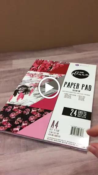https://www.thedoodlebuginc.com/shop/c/p/Prima-A4-Paper-Pad-Dream-On-24pk-x31384496.htm