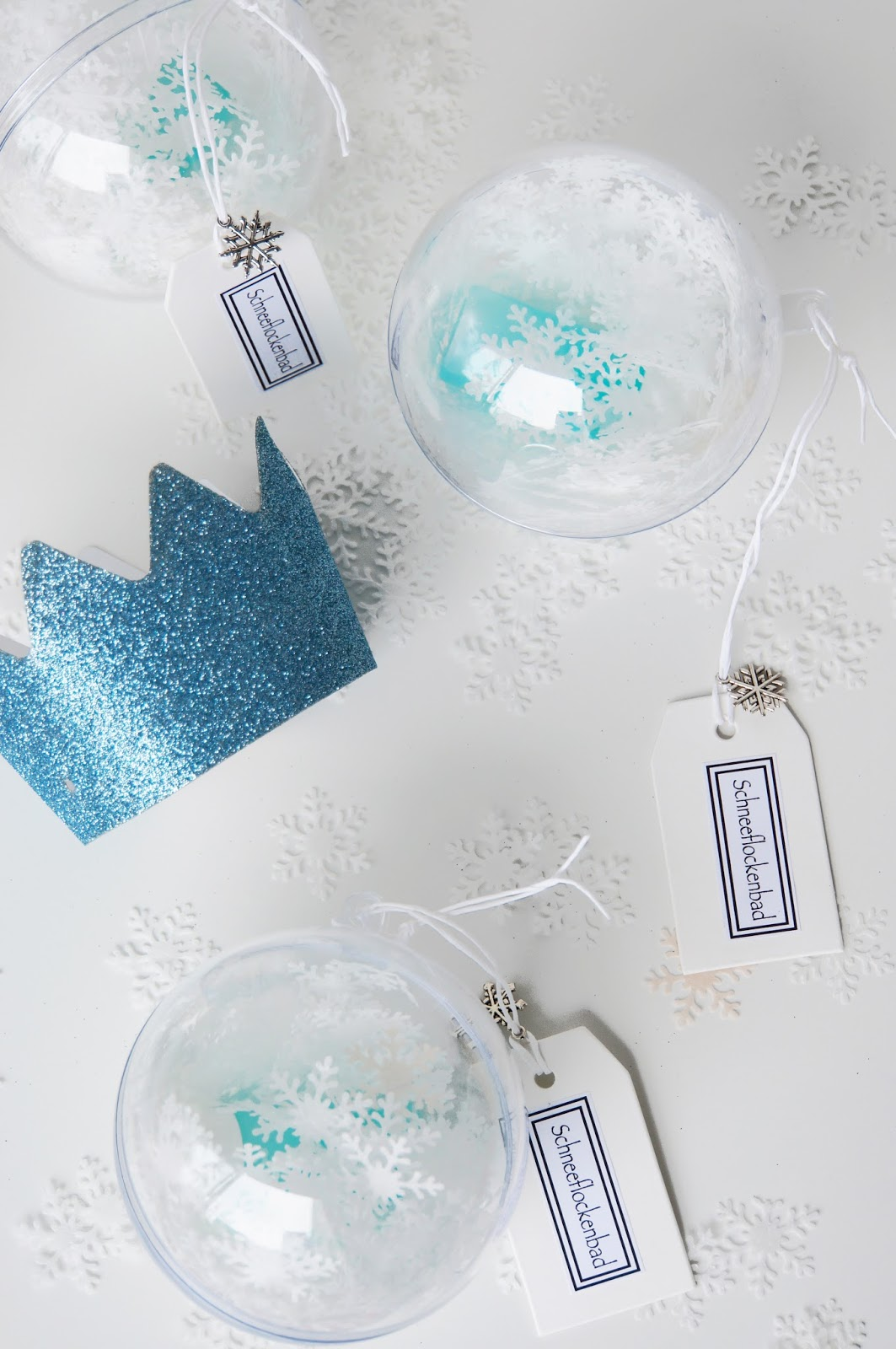 Basteln Malen Kuchen Backen Frozen Party